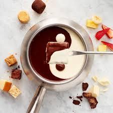 yin yang chocolate fondue the melting pot palm beach gardens palm beach gardens