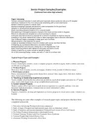 introducing topic essay for class 6th