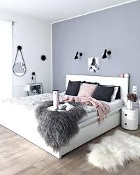 Bedroom Ideas For Teenage Girls Black And Whit 17955 | Bedroom furniture