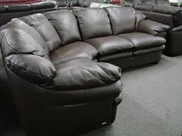 Download Marvelous Design Ideas All Leather Sofas Teabjcom - All leather sofa sets