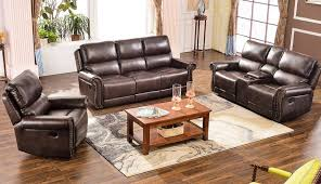 remarkable arrangement loveseat leather sectional placement set grey couch upholstery and matching microfiber recliner sofa slipcovers
