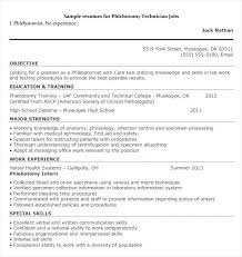 Cna Resume Example Best Cna Resume Examples Resumes High Resolution Wallpaper S Cover Letter