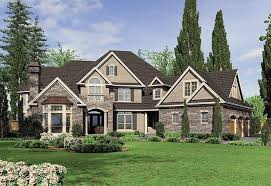 new american house plans. Interesting American New American House Plan With 6020 Square Feet And 5 Bedrooms From Dream  Home Source  Code DHSW65879 To Plans W