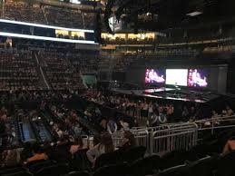 Concert Photos At Ppg Paints Arena