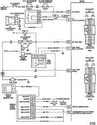 gmc topkick wiring diagram free picture schematic complete wiring 2004 chevrolet c5500 wiring diagram 1994 gmc topkick wiring diagrams gm wiring diagrams instructions rh appsxplora co 1997 gmc topkick wiring