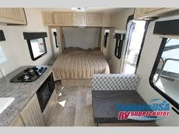 Travel trailers interior Fireplace Palomino Real Lite Palomini Travel Trailer Interior The Manual Palomino Reallite Mini Light Weight Travel Trailer Throw Your Tent