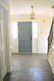 inside front door colors. Painting The Back Of Your Front Door A Bold Col On Double Doors Exterior Ideas Fr Inside Colors F