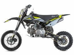 stomp z3 140 pit bike altis ind ltd