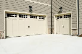 uk liftmaster garage door remote programming