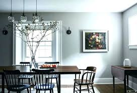 chandelier height above table dining room light height dining table chandelier height dining table chandelier room