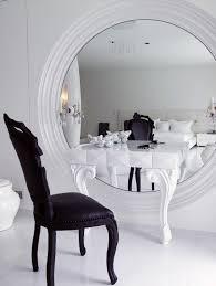 modern dressing table designs for bedroom. 15 Dressing Tables For The Contemporary Bedroom Modern Table Designs
