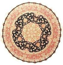 circular rugs ikea home and furniture artistic round rugs on round rugs round bath rugs ikea