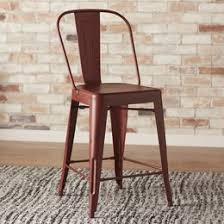 table chair room chairs