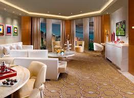 Living Under Vegas Room Best Tropicana Las Vegas Deluxe Room Home Decor Color