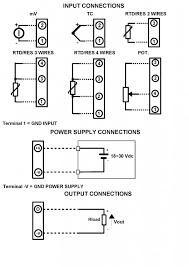 6 wire rtd diagram wiring diagram 6 wire rtd diagram wiring diagram online6 wire rtd wire diagram wiring diagram origin 3 wire