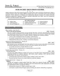 resume career summary examples resume career summary examples professional summary resume samples jpg 12 resume career summary examples bibliography sample public health resume