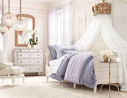 Princess Bed Blueprints 32 Dreamy Bedroom Designs For Your Little Princess