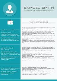 Resume Examples 2016 Teacher Resume Examples 60 musiccityspiritsandcocktail 26