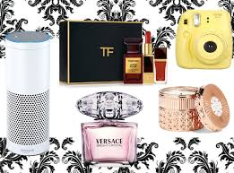 39 Best Christmas Gifts For Her The Wife In 2017  Top Top Gifts For Her This Christmas