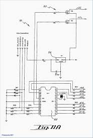 federal signal pa 300 youtube readingrat net inside pa300 siren in pa300 wiring diagram federal signal pa 300 youtube readingrat net inside pa300 siren in wiring diagram