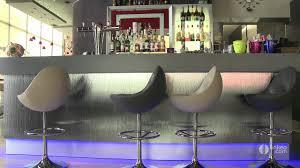 Fauquier Agencements Agencement Bar Restaurant Cuisine