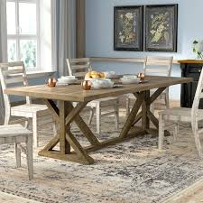 fabulous modern farmhouse dining table dining table modern farmhouse dining table decor with modern farmhouse round kitchen table