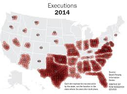Where The Death Penalty Stands The American Prospect