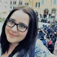 "10+ ""Leanne Horton"" profiles | LinkedIn"