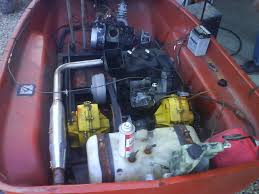 et340ec wiring it s a sierra trail boss 6x6 an old yamaha 340 in it and i was wondering if anyone could help a wiring diagram for this engine sled