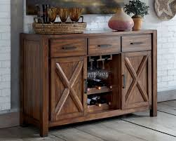 rustic dining room buffet. Rustic Dining Room Sideboard Gen4congress Also Luxury Table Tips Buffet Maggieshopepage.com