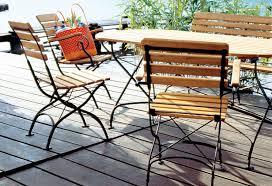 garden furniture rebecca haste garden