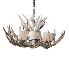 how to make antler chandelier ceiling lights mission chandelier chandelier kit alabaster chandelier how to make how to make antler chandelier