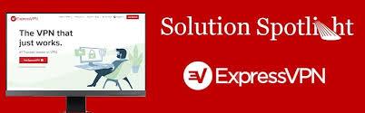 Image result for Express VPN