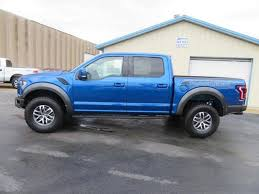 2018 ford 770. perfect 770 1 of 24 2018 ford f150 raptor 4wd supercrew 2  inside ford 770