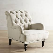 white armchair with ottoman red chair and a half with ottoman big comfy chair with ottoman sofa chair with ottoman
