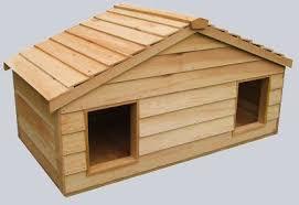 Cat House Plans Free