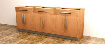 base cabinets for office f82 on awesome home decoration idea with home office base cabinets t26 base