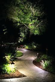 outdoor pathway lighting fixtures. outdoor pathway lighting fixtures path landscape i want o