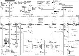 gmc sierra wiring diagram sierra trailer 2008 gmc sierra tail light gmc sierra wiring diagram looking for the dash wiring harness diagram for a sierra 1997 gmc