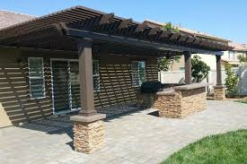 patio covers. Contact Info Patio Covers U