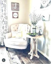 chic office ideas. Unique Office Shabby Chic Office Decor Farmhouse House Cottage  Style Decorating For Home Throughout Chic Office Ideas I