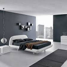 bedroom color bedroom design modern colors ideas pictures grey designs schemes astonishing modern bedroom colors