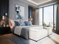 bedroom: лучшие изображения (1121) в 2020 г. | Интерьеры ...