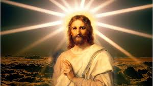 2160P Wallpaper Jesus / Jesus 4k Uhd ...