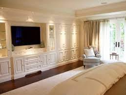 bedroom built ins bedroom wall units