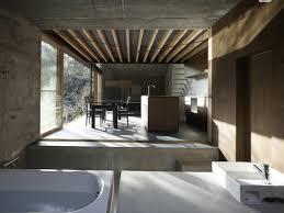 suppose design office. Suppose Design Office