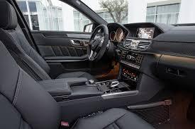 mercedes e63 amg 2014 interior. Delighful Mercedes Create Wallpaper Interior 2014 MercedesBenz E63 AMG  On Mercedes Amg Interior