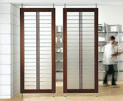 build free standing wall partition luxury room divider panels freestanding kits
