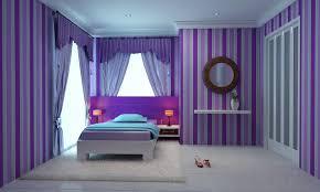 Purple Bedroom Accessories Dark Purple Bedroom Ideas Finest Home Theater Bedroom Setup With