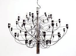 coastal inspired chandeliers small black chandelier new chandelier coastal inspired chandeliers black wrought iron marvelous fresh coastal inspired